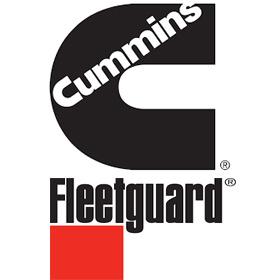 FLEETGUARD CUMMINS FILTATION