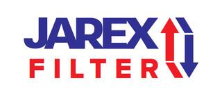 JAREX FILTER