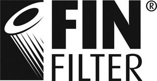 FIN-FILTER