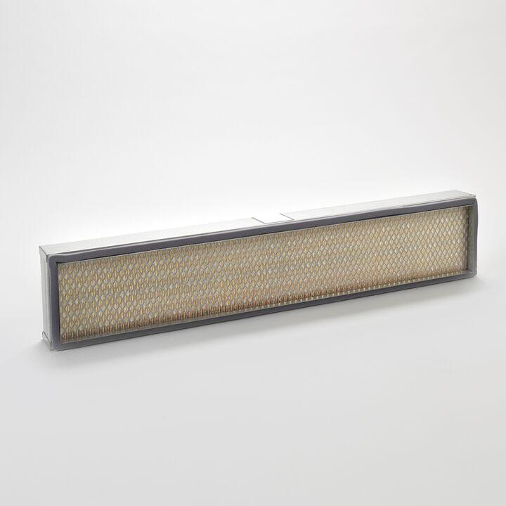FILTRU AER P525026