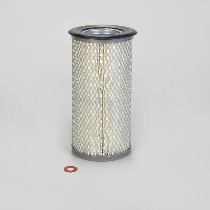FILTRU AER P526500