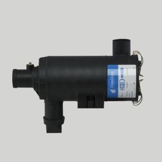 FILTRU AER B045008