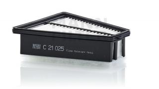 FILTRU AER C 21 025
