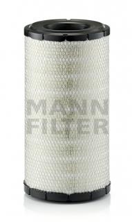 FILTRU AER C 21 584