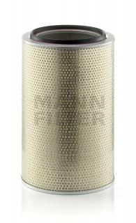 FILTRU AER C 33 1600/2