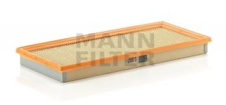 FILTRU AER C 3747