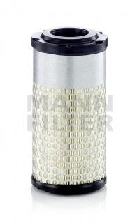 FILTRU AER C 9002
