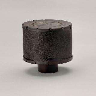 FILTRU AER C055003