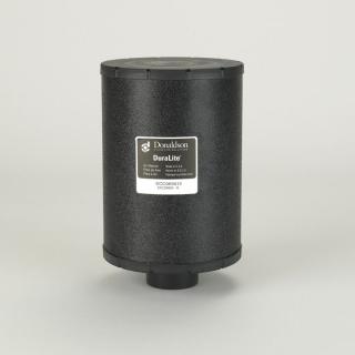 FILTRU AER C065015