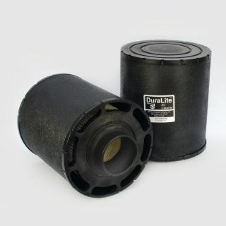 FILTRU AER C085004