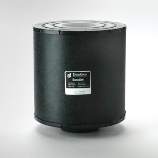 FILTRU AER C105004