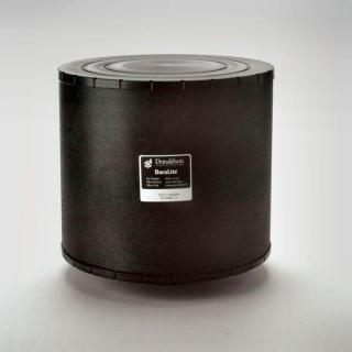 FILTRU AER C125004