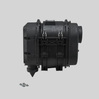 CARCASA FILTRU AER D100029