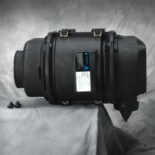 CARCASA FILTRU AER D100030