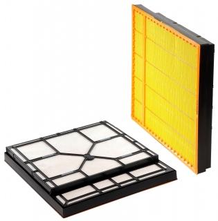 FILTRU AER FAD54801