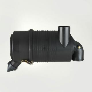 CARCASA FILTRU AER G065433