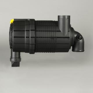 CARCASA FILTRU AER G065498