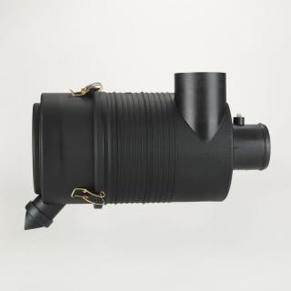 CARCASA FILTRU AER G082525