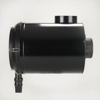 CARCASA FILTRU AER G150112