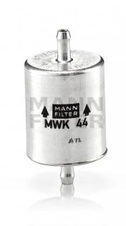 FILTRU COMBUSTIBIL MWK 44