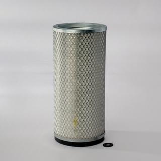 FILTRU AER P114500