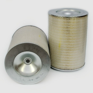 FILTRU AER P134353