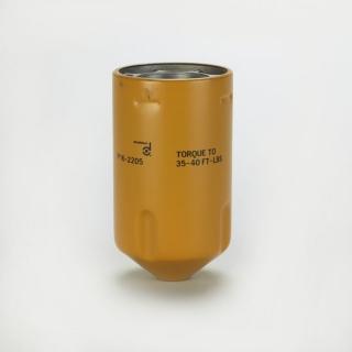 FILTRU HIDRAULIC P162205