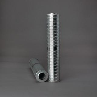 FILTRU HIDRAULIC P164170
