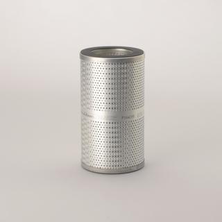 FILTRU HIDRAULIC P164205