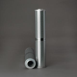 FILTRU HIDRAULIC P164598