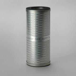 FILTRU HIDRAULIC P165238