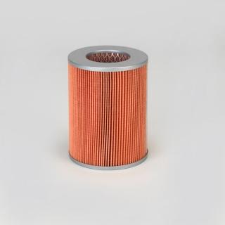 FILTRU AER P500083