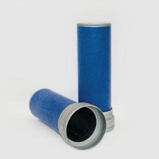 FILTRU AER P500174