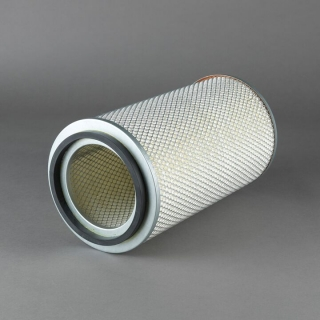FILTRU AER P500186