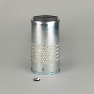 FILTRU AER P500970