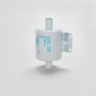 FILTRU HIDRAULIC P502542