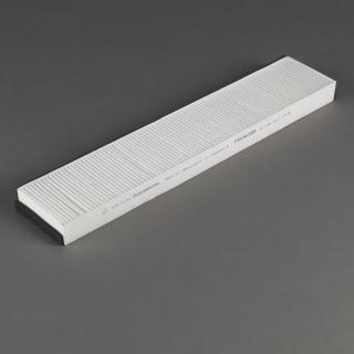 FILTRU AER P506055
