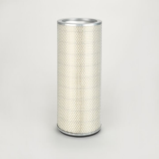 FILTRU AER P520582