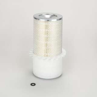FILTRU AER P526840