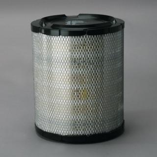 FILTRU AER P543614