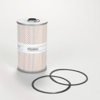 FILTRU COMBUSTIBIL P550043
