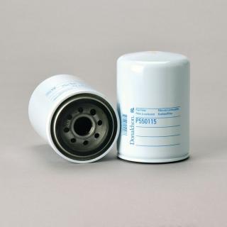 FILTRU COMBUSTIBIL P550115