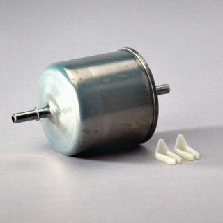 FILTRU COMBUSTIBIL P550126