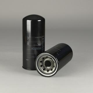 FILTRU HIDRAULIC P550320