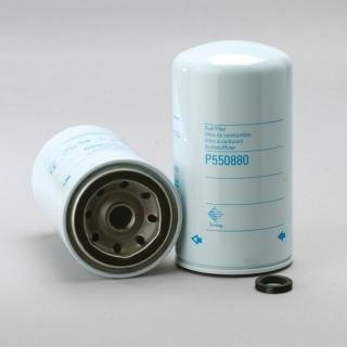 FILTRU COMBUSTIBIL P550880