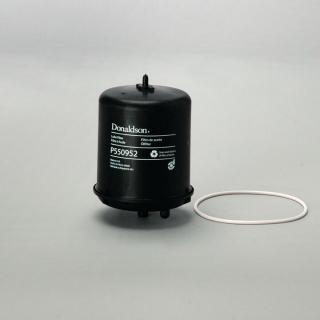 FILTRU CENTRIFUGAL P550952