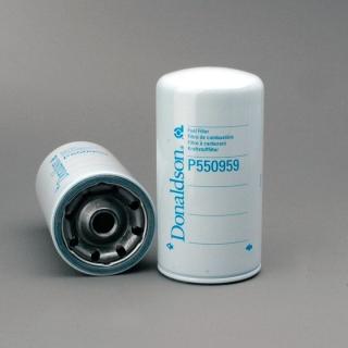 FILTRU COMBUSTIBIL P550959
