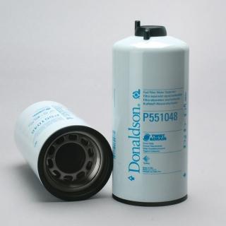 FILTRU COMBUSTIBIL P551048