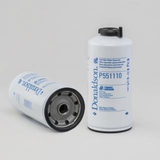 FILTRU COMBUSTIBIL P551110
