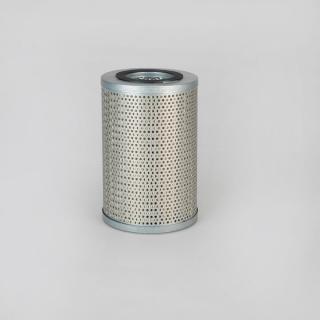 FILTRU HIDRAULIC P551193